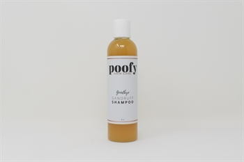 Picture of Goodbye Dandruff Treatment Shampoo